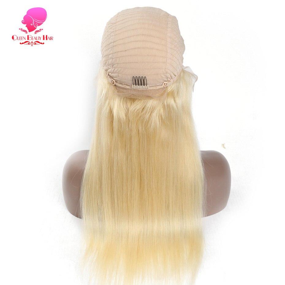 613 blonde wig (10)