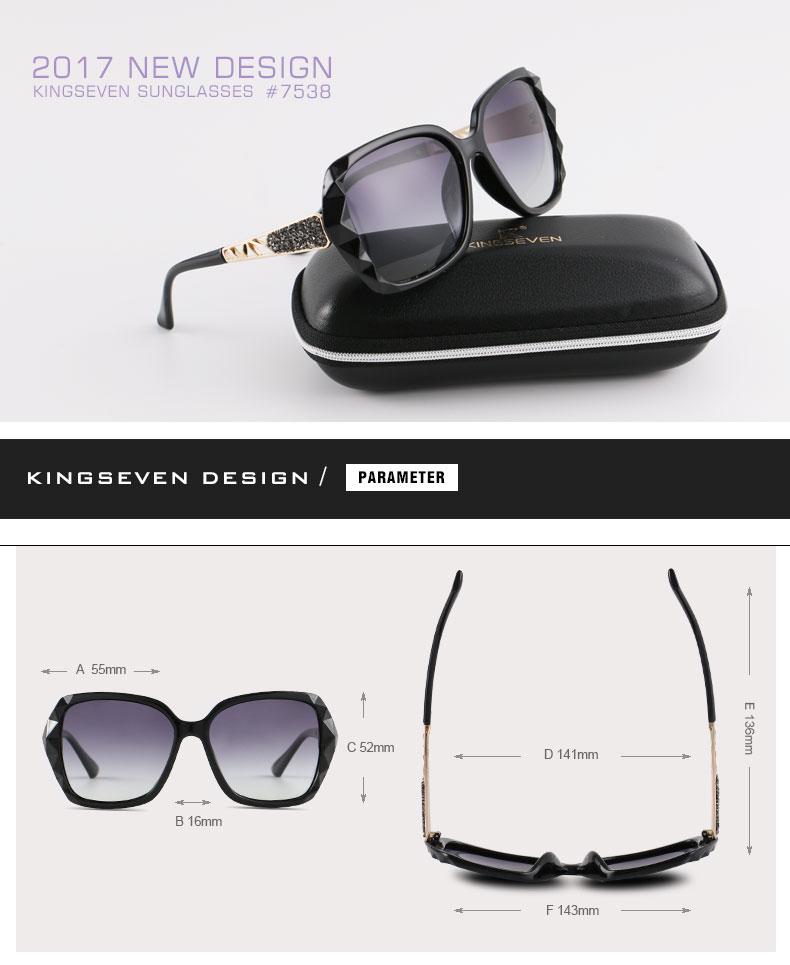 17 Fashion Brand Designer Butterfly Women Sunglasses Female Gradient Points Sun Glasses Eyewear Oculos feminino de sol N7538 1