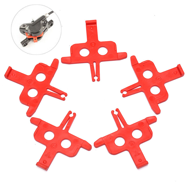 Bicycle Brake Spacer Disc Brakes Oil Pressure Bike Parts Cycling Accessories/_ch