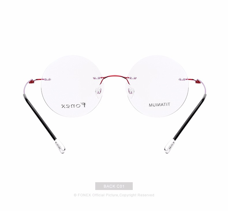 fonex-brand-designer-women-fashion-luxury-titanium-round-glasses-eyeglasses-eyewear-computer-myopia-silhouette-oculos-de-sol-with-original-box-F10010-details-3-colors_13