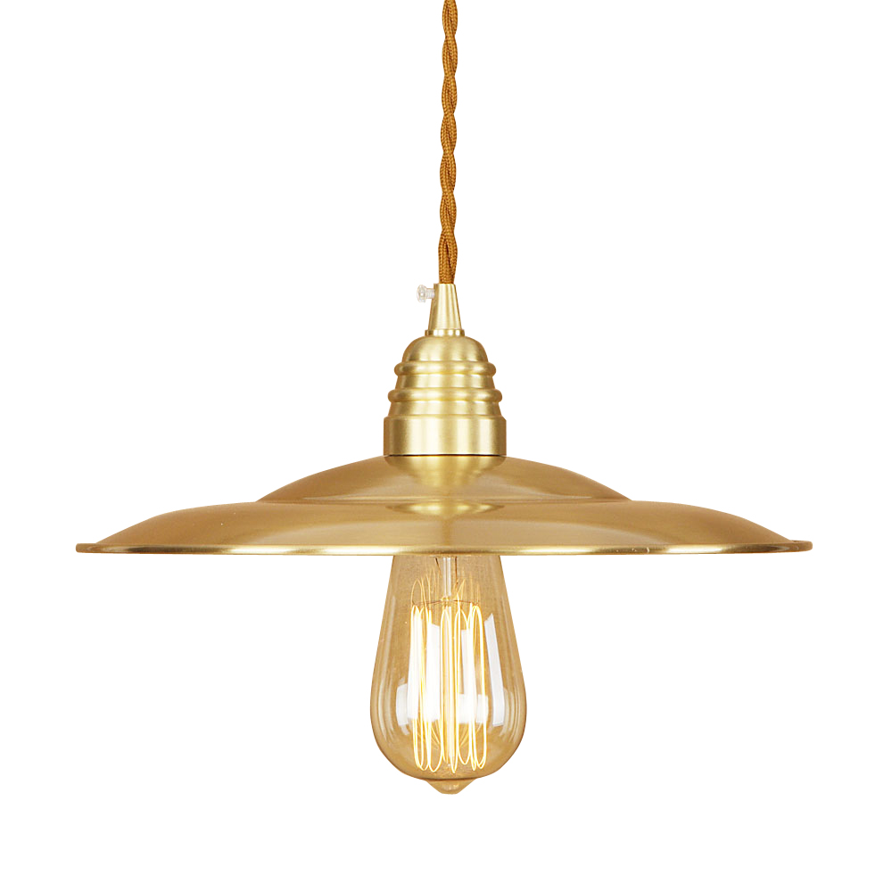 Palace Style Golden Color Copper Retro Chandeliers Single Lampshade Pendent Light Small Cafe Restaurant Decoration Vintage LampPalace Style Golden Color Copper Retro Chandeliers Single Lampshade Pendent Light Small Cafe Restaurant Decoration Vintage Lamp