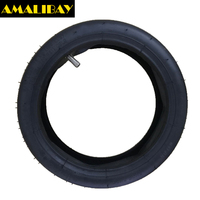 Scooter Tire Inflatable Tyre 8 1 2X2 Tube For Xiaomi Mijia M365 Electric Skateboard Skate Board