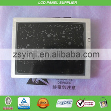 Lcd part Number 5.7'' NL6448BC18-01