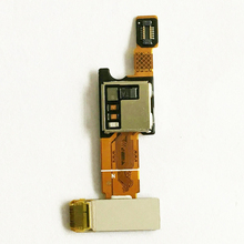 High Quality Fingerprint Sensor FPC Flex Cable For Xiaomi Mi5S Quad Core 5.15 Inch Cell Phone In Stock