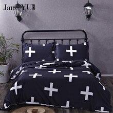 4pcs 3D Printed Bedding Set Bedclothes Purple Lavender Queen Size Duvet Cover+Bed Sheet+2 Pillowcases Home Textiles
