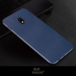 Luxury Soft Case for Samsung G