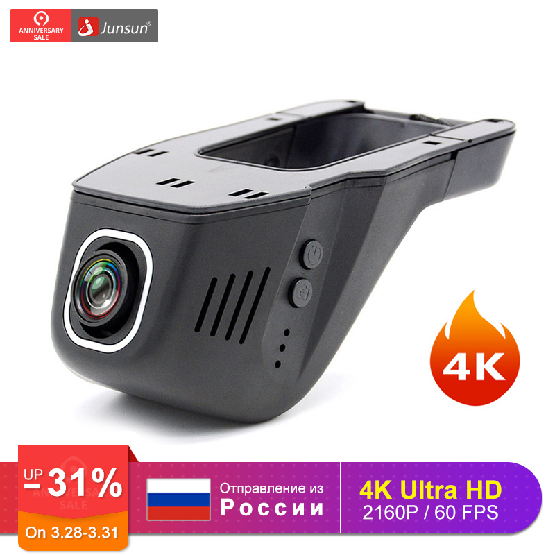 Vehicle Electronics & Gps Interior Generous Mini 1080p Auto Car Dvr 170° Wide Angle Dash Cam Video Recorder Adas G-sensor