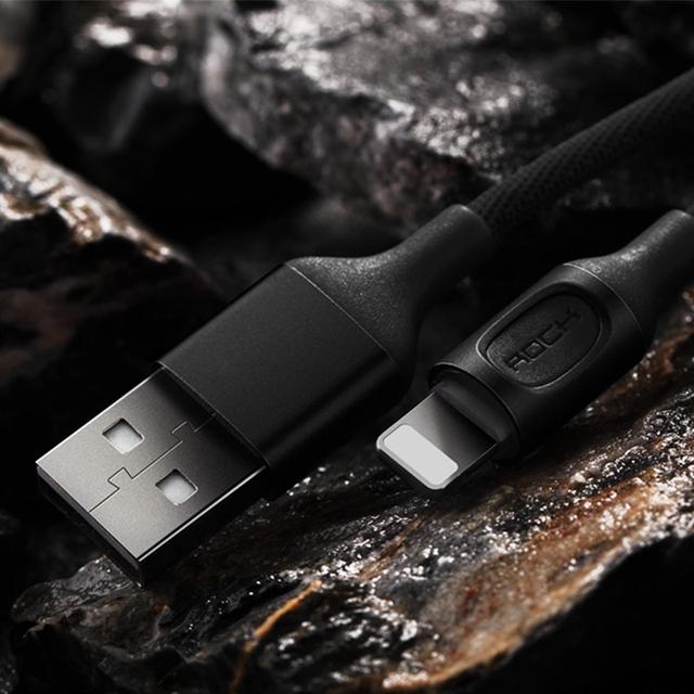 Cable para iPhone 7 6X8 XS XR Cable 2.1A cable de sincronización de datos