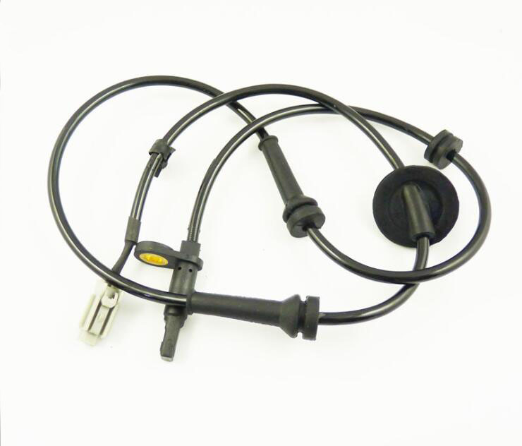 New ABS Wheel Speed Sensor For NissanS Quest Dohc V6 50180713 0844568 5S11216 SU12669 ALS310 47910CK000