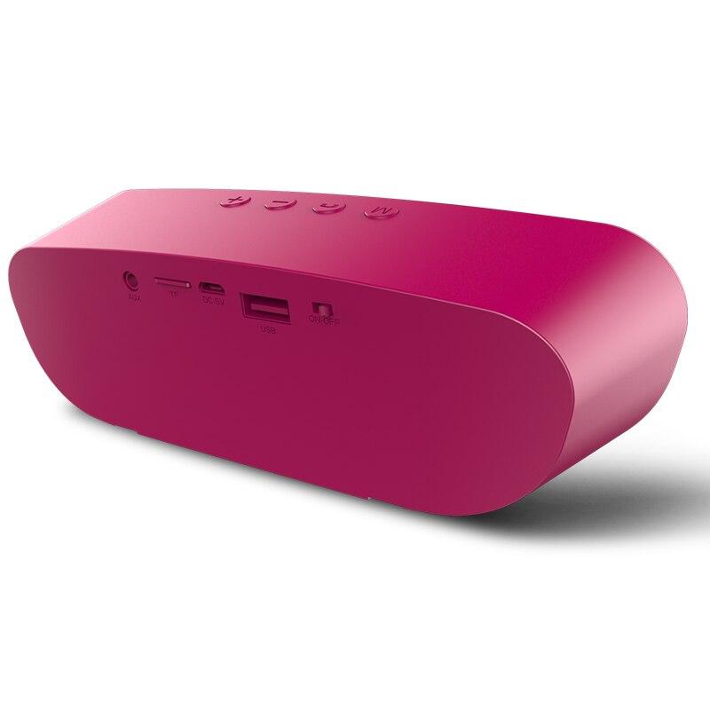 ZEALOT S9 Portable Wireless Bluetooth 4.0 Speaker Support ZEALOT S9 Portable Wireless Bluetooth 4.0 Speaker Support HTB1lk 5PFXXXXXYapXXq6xXFXXXV