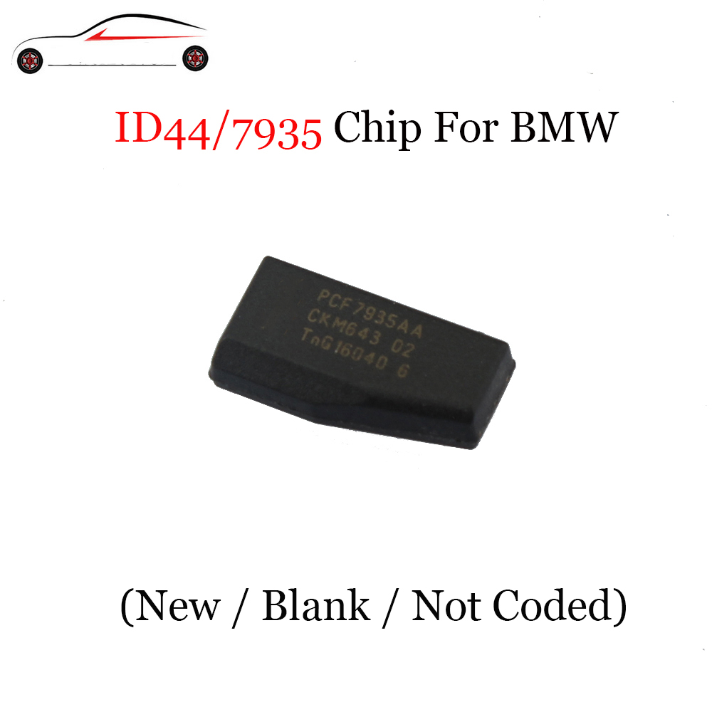 Maxiii Key Fob Replacement Uncut Ignition Chip Car Key 1PC Compatible for Ford Lincoln Mercury Mazda,for FCC ID H84-PT
