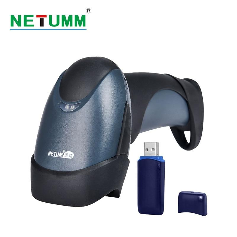 scanner portatil de codigo de barras sem fio laser m2 32bit alta velocidade scaned conmputers pos
