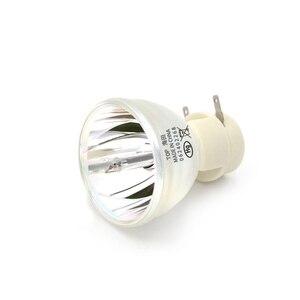 Image 4 - Echt & Alternatieve Lamp Ec. J9300.001 Voor Acer P5290, Acer P5281/ P5390W Projector Lamp
