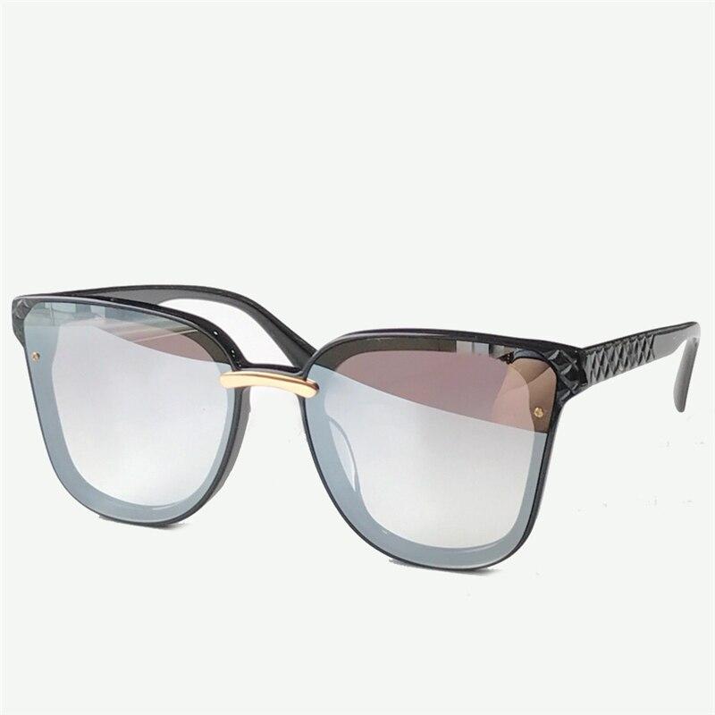 No1 no5 Sonnenbrillen Im Sunglasses Sunglasses no2 no4 Sunglasses Oval Sunglasses Rahmen Objektiv Sonnenbrille Fahren 2018 Für Sunglasses no3 Frauen Freien Retro Acetat Designer 7OAwqn71