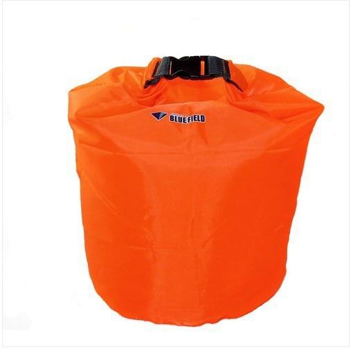 f0861cfa113f 40L Waterproof Roll Top Dry Bag for Water Sports