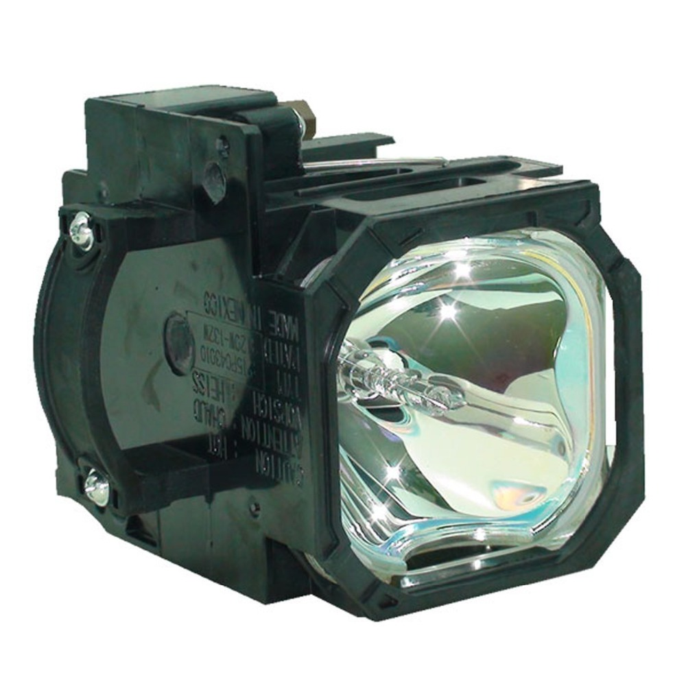 TV-Lampe 915P043010 für MITSUBISHI WD-52531 WD-62531 WD-52530 - Heim-Audio und Video