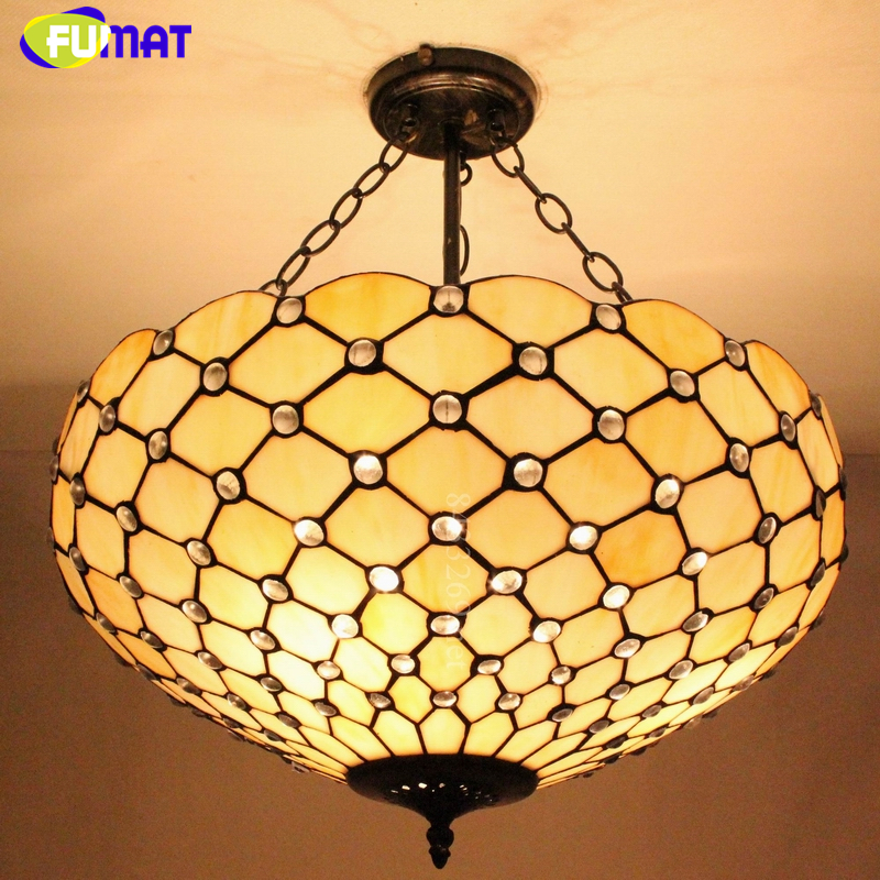 Ceiling Lights Modern Led Ceiling Lamps Chandelier Aluminum Bedroom Living Room Study Hanging Lamps Hotel Lobby Decor Lighting Kitchen Fixtures Rapid Heat Dissipation