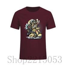 Craked Union Jack Triumph Motocicleta Roupa masculina T-Shirt Da Bandeira  do REINO UNIDO Camisa 237676f7be0fd