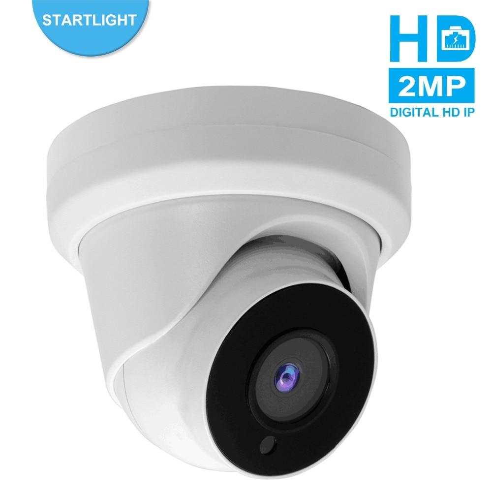Anpviz PoE IP Camera 2MP SD card slot Dome Security Outdoor Surveillance Camera H.265 CCTV Night vision Video SurveillanceAnpviz PoE IP Camera 2MP SD card slot Dome Security Outdoor Surveillance Camera H.265 CCTV Night vision Video Surveillance