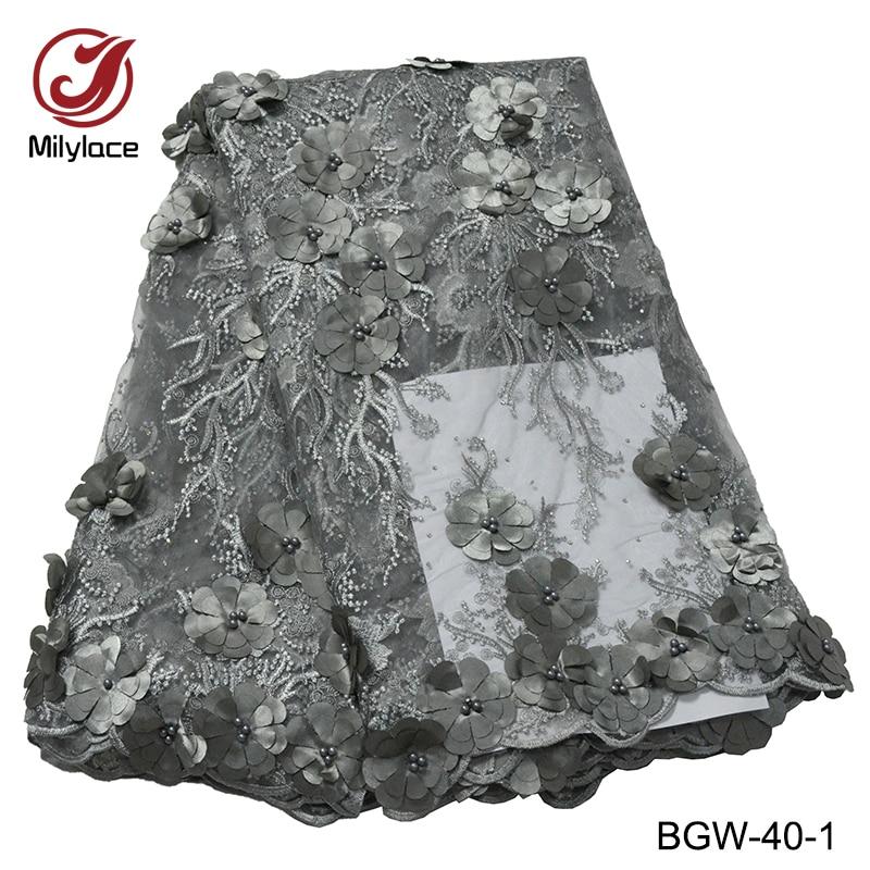 BGW-40-1