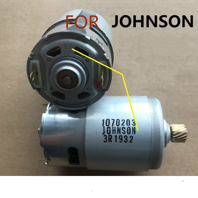Hand brake motor S300 S350 S400 S550 S600 electronic hand brake module motor for Benz S class W221Land Rover BMW for JOHNSON