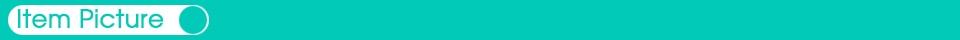 6/8/10/12 сантиметров прозрачный Стекло круглый подвесной лампы в форме свечи Чай светильник держатель свечи дома Свадебная вечеринка Декор