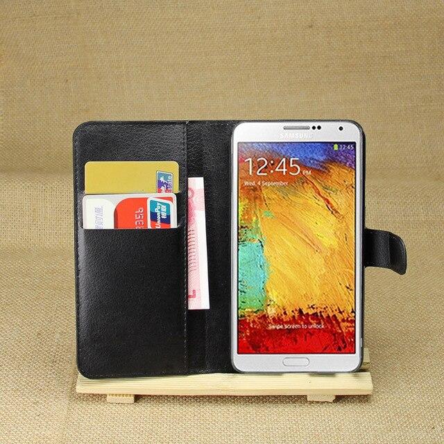 Cyboris Brand for Samsung Galaxy Note 3 Neo N750 N7505 N7502 SM-N750 SM-N7505 Case for Samsung Galaxy Note 3 Neo N7505 Cover
