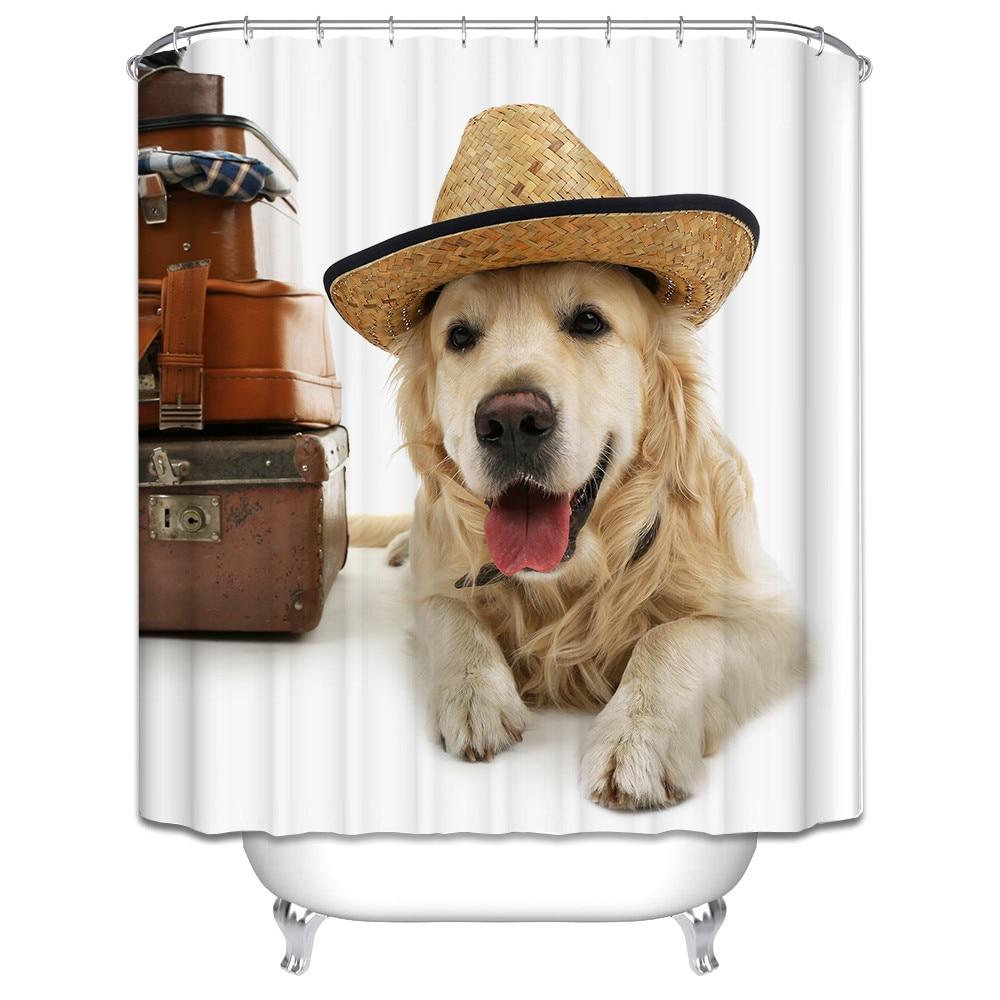 Dog Bathroom Accessories Online Get Cheap Dog Bathroom Accessories Aliexpresscom