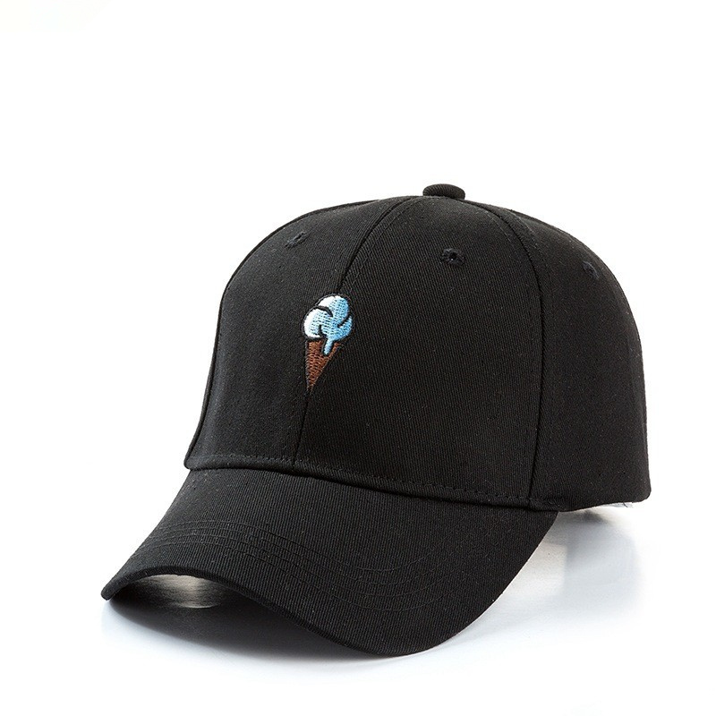 8fd5a591227 Dad Bruno Mars 24k Magic Gorras K-pop Bone Hat Baseball Cap Adjustable Hip  Hop