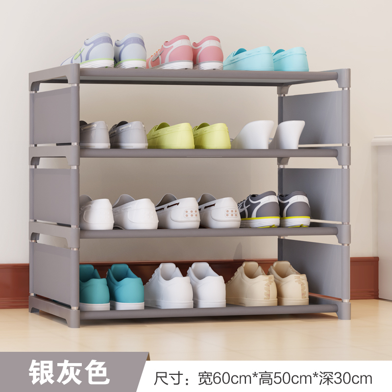 excellent wholesale shoe racks high capacity living room furniture   Online Buy Wholesale shoe rack from China shoe rack ...