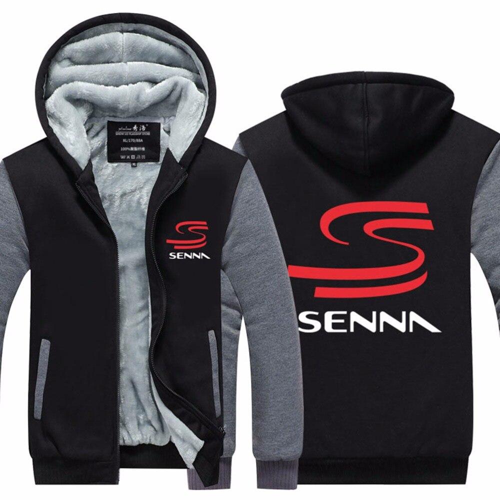 hoodie-dos-homens-casaco-de-inverno-engrosse-velo-ayrton-font-b-senna-b-font-f1-racer-eua-ue-plus-size