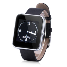 2016 neue Tragbare Geräte Smart Watch Armbanduhr Uhren Fitness Tracker Bluetooth Smartwatch Remote Camera für IOS Android