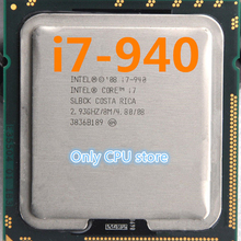 Intel free shipping CPU I7-3840QM SR0UT I7 3840QM SROUT 2.8G-3.8G/8M