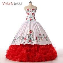 Узоры на бальные платья