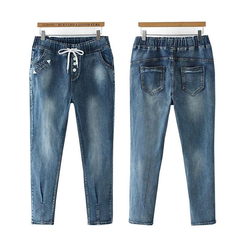 Popular Jeans Denim Pants-Buy Cheap Jeans Denim Pants lots from ...