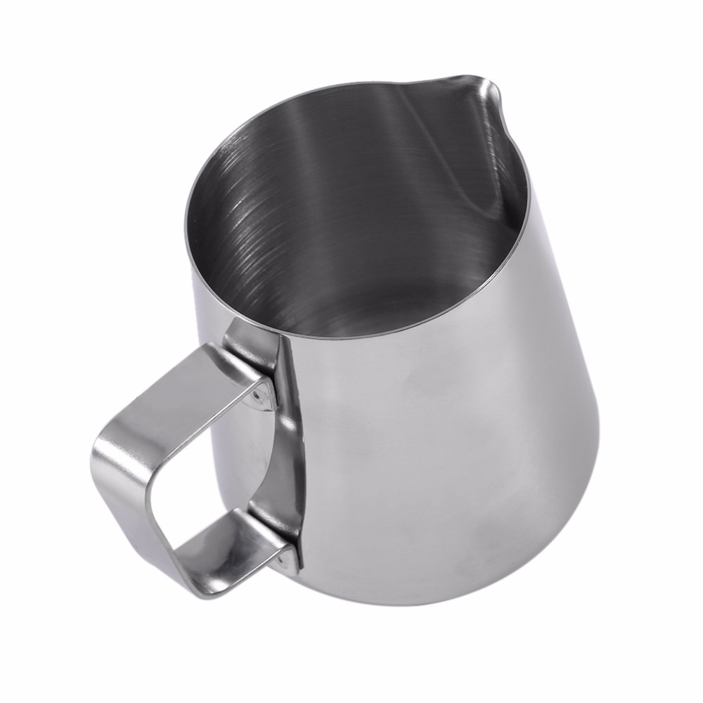 30ml Stainless Steel Camping Tableware Compact Size Cover Mug Camping Cups For Outdoor Travel Party 2018 Dropshipping Dependable Performance Camping & Hiking