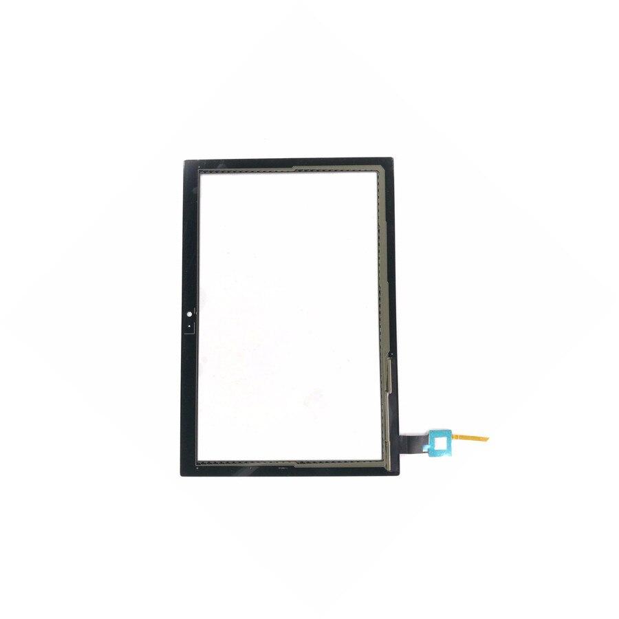 10,1 для lenovo Tab 4 TB-X304L TB-X304F TB-X304N TB-X304 Сенсорный экран Панель планшета спереди Стекло Замена