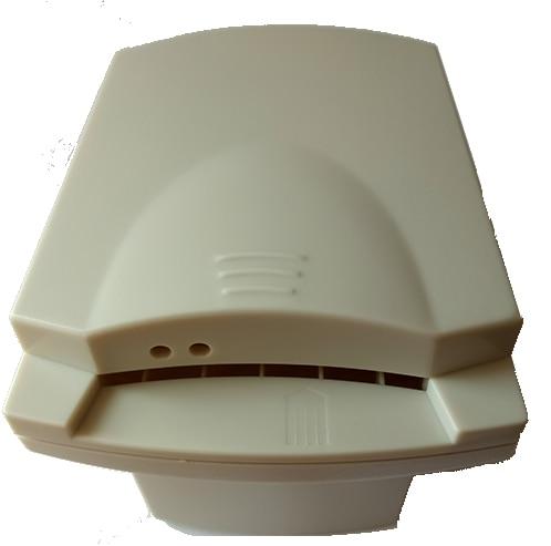 USB PCSC Reader, standard pcsc rfid reader, ccid reader,dual pcsc readerUSB PCSC Reader, standard pcsc rfid reader, ccid reader,dual pcsc reader