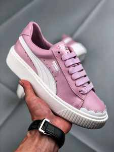 Online Shop for Popular shoes rihanna from Stivali sopra il