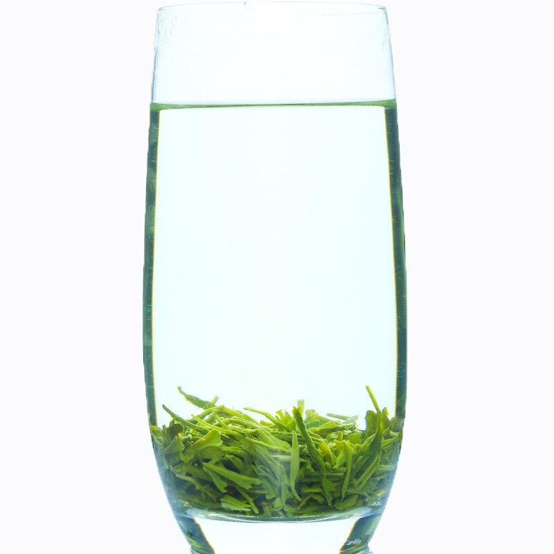 Xingyang Maojian Green Tea 200g 4