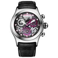 https://ae01.alicdn.com/kf/HTB1lki7O8LoK1RjSZFuq6xn0XXa2/Reef-Tiger-RT-Mens-SPORT-Chronograph-Skeleton-Dial-RGA792.jpg