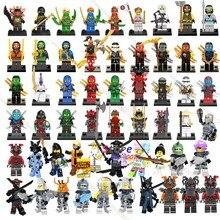 Popular Lego Ninjago Spinjitzu Buy Cheap Lego Ninjago Spinjitzu Lots
