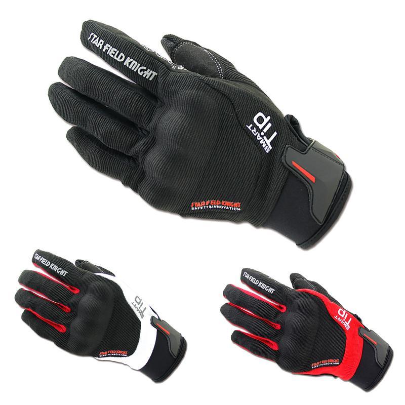 2018 New <font><b>KOMINE</b></font> GK162 3D Mesh TECHNOLOGY Riding <font><b>Glove</b></font> <font><b>Motorcycle</b></font>/motorbike/<font><b>Moto</b></font> <font><b>Racing</b></font> <font><b>Gloves</b></font> Have Colors Size M L XL