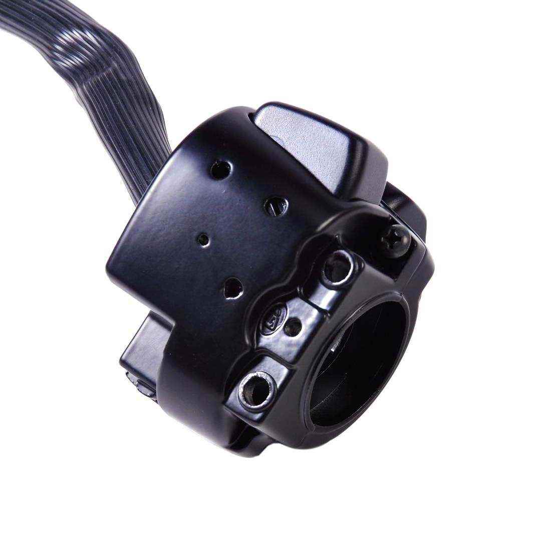 Dwcx New Motorcycle 1 Handlebar Ignition Kill Switch Wiring Harness 2014 Harley Davidson Trailer Aeproductgetsubject
