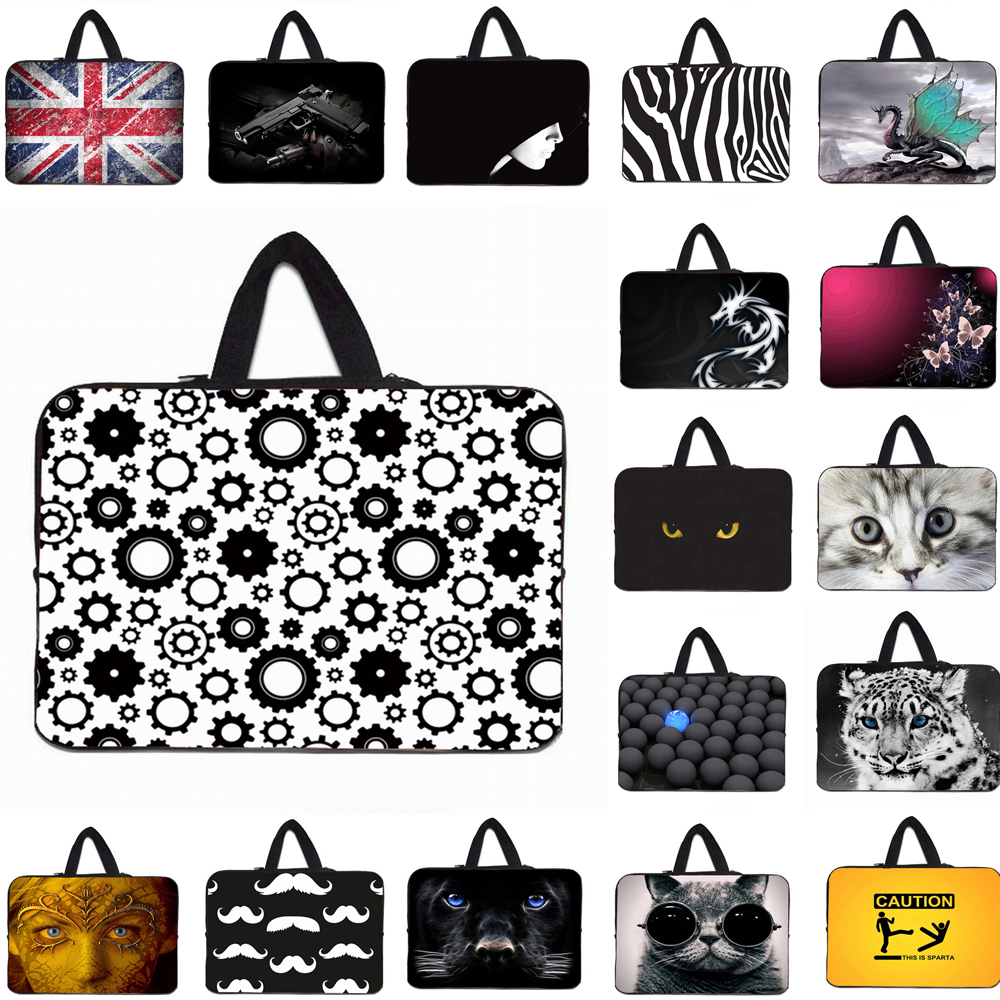 <font><b>Funda</b></font> <font><b>Portatil</b></font> <font><b>15.6</b></font> Bolsas Neoprene 13