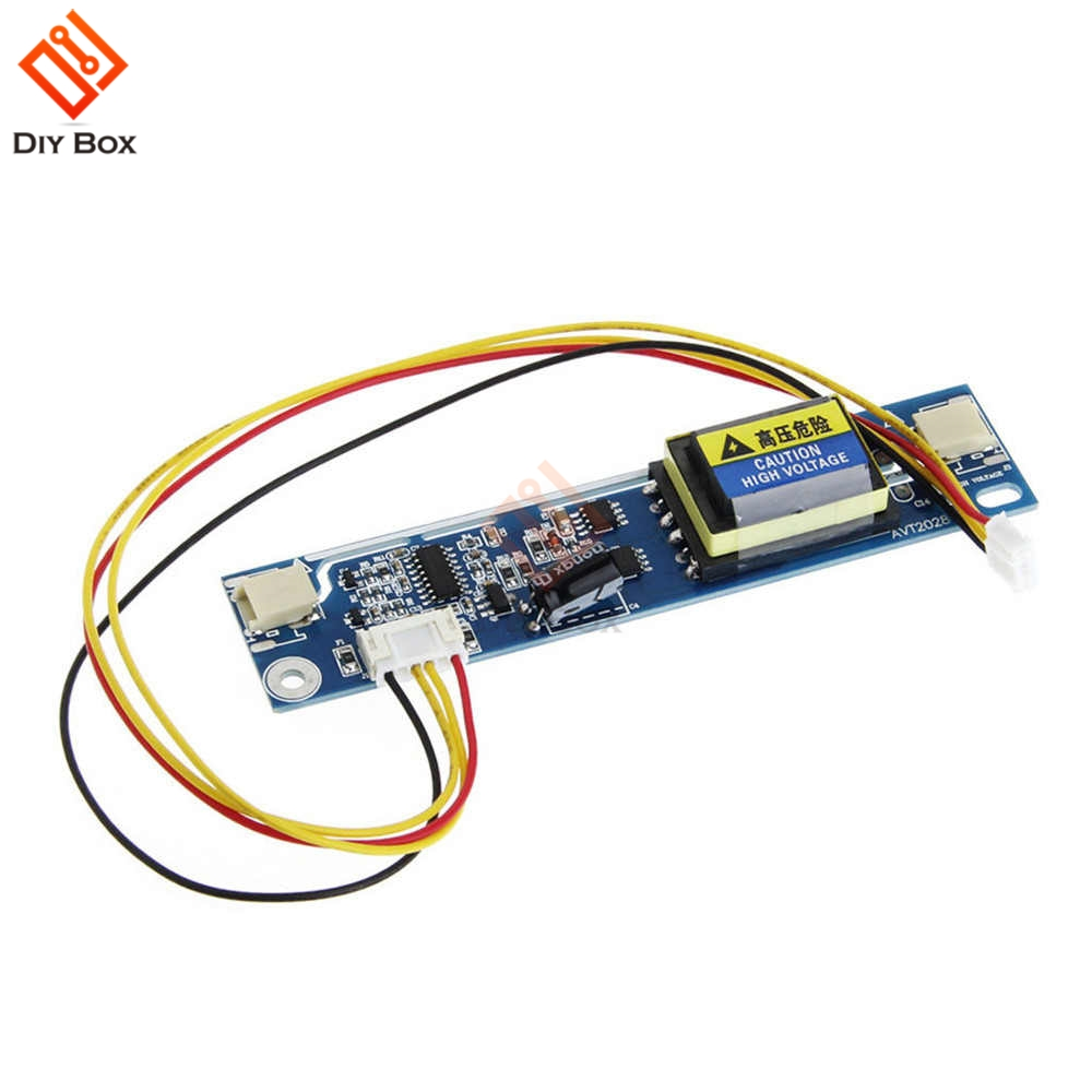 Buy Inverter Backlight And Get Free Shipping On Driver For Wled Display