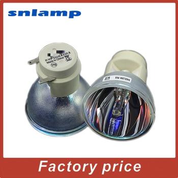 Original Bare Projector lamp D925TX bulb for Osram Vivitek projector