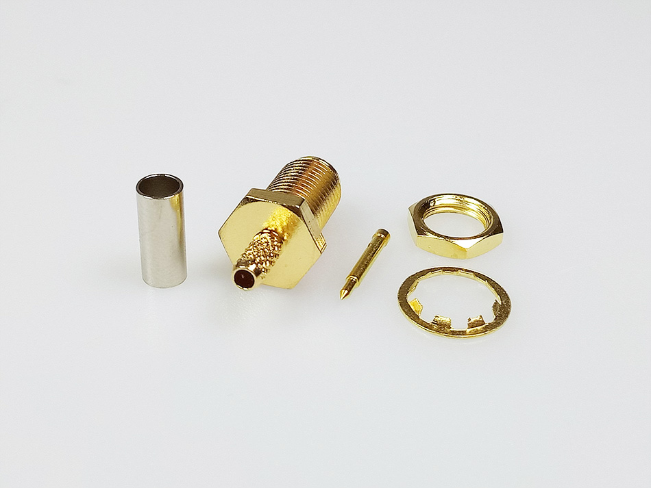 x 22 Gauge 1.9 48mm Earrings- Nickel Free Antique Bronze Brass Ball Head Pins for Jewelry Making