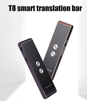 https://ae01.alicdn.com/kf/HTB1lkk.XxrvK1RjSszeq6yObFXaW/Smart-Voice-Speech-translator-Travel.jpg