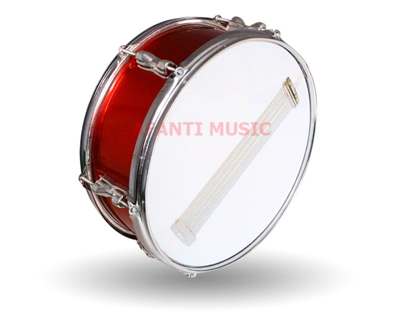 13 inch / Double tone Afanti Music Snare Drum (SNA-1015) 13 inch double tone afanti music snare drum sna 109 13